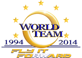 world-team